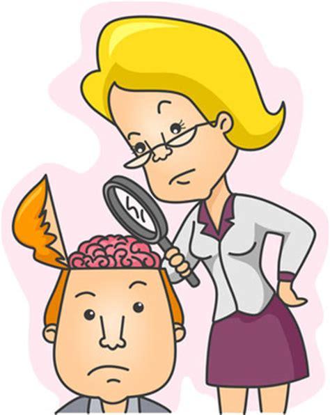 Child psychologist essay