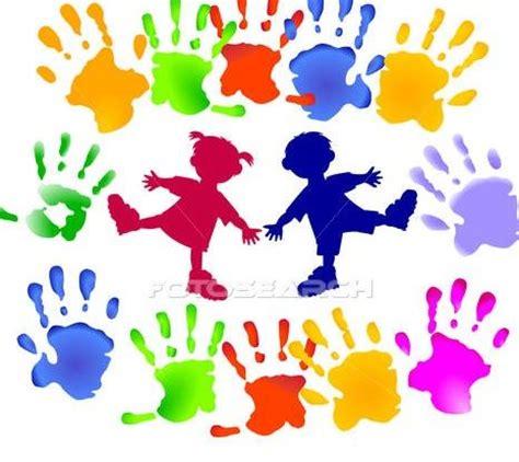 Child Psychology Essay Examples Kibin