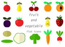 Business Plan For Selling Fruits And Vegetables
